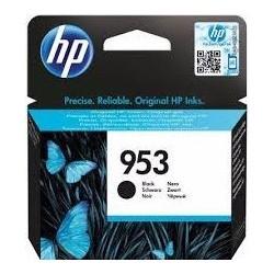 TINTA HP 953 - ORIGINAL BLACK 700 PAGINAS