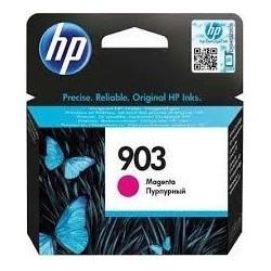TINTA HP 903 - ORIGINAL MAGENTA 315 PÁGINAS