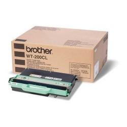 CINTURON_ARRASTRE BROTHER BU220CL BLACK 50.000 PAG