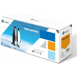 TONER BROTHER TN2120 - COMPATIBLE BLACK 2.600 PAGINAS