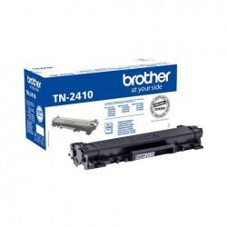 TONER BROTHER TN2410 - ORIGINAL BLACK 1.200 PAGINAS