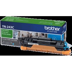 TONER BROTHER TN243 -...