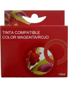 TINTA EPSON 603X MAGENTA...