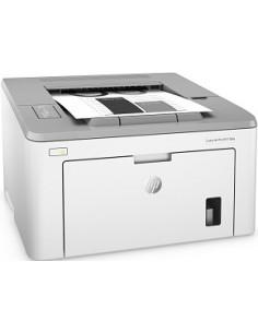 Impresora hp laserjet...