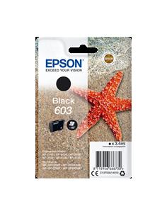TINTA EPSON 603 XL BLACK...