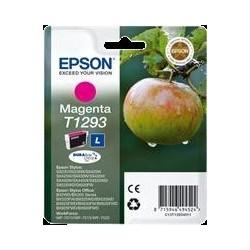 TINTA EPSON T1293 - ORIGINAL MAGENTA 7ml