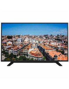 "TELEVISOR LED TOSHIBA 55"" 4K UHD USB SMART TV WIFI HDMI ONKIO"