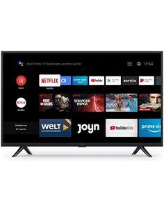 """TELEVISOR LED XIAOMI 32"""" 4A HD SMART TV HDMI USB"""