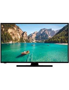 "TELEVISOR LED HITACHI 32"" LED HD USB SMART TV WIFI MHOTEL"