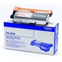 TONER BROTHER TN2220 - ORIGINAL BLACK 2.600 PAGINAS