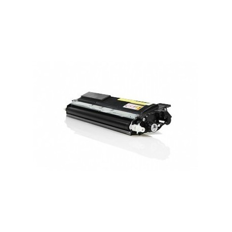 TONER BROTHER TN230 - ORIGINAL YELLOW 1.400 PAGINAS