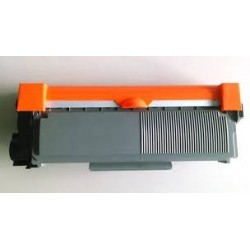 TONER BROTHER TN2320 - ORIGINAL BLACK 2.600 PAGINAS
