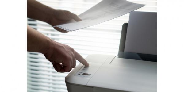 Impresora láser o impresora de tinta: ¿cuál es mejor para el hogar?