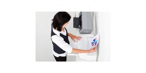 Ahorrar tinta con cartuchos de tinta economicos